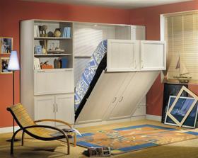 organisation lit pliant 2 personnes ikea. Black Bedroom Furniture Sets. Home Design Ideas