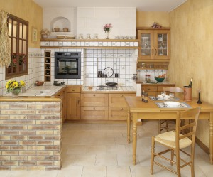 meuble de cuisine you