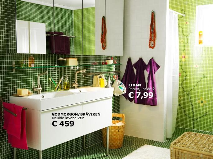 Visuel Meuble Haut Salle De Bain Ikea