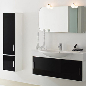 meuble salle de bain pas cher destockage. Black Bedroom Furniture Sets. Home Design Ideas