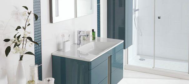 tabouret salle de bain lapeyre trouver meuble salle de bain lapeyre - Tabouret Salle De Bain Lapeyre