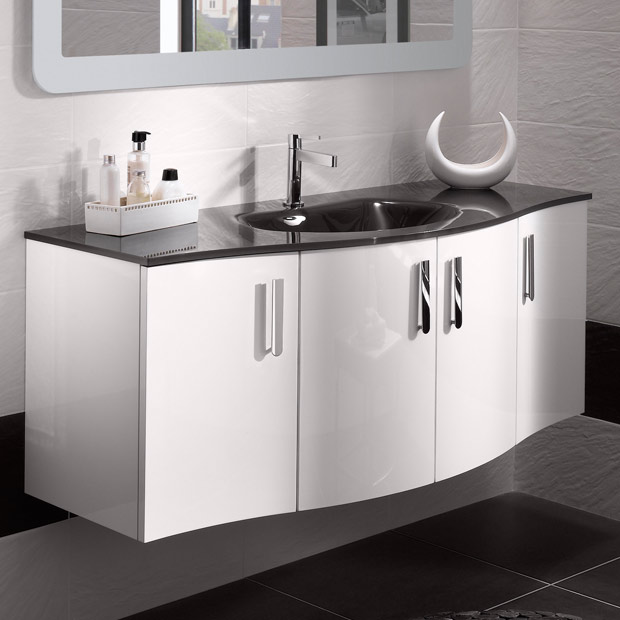 lavabo salle de bain lapeyre. Black Bedroom Furniture Sets. Home Design Ideas