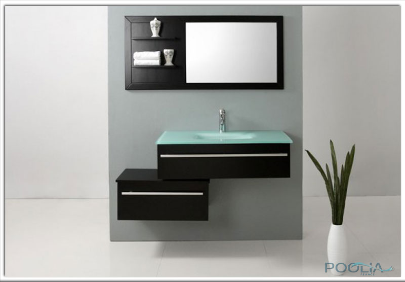 meuble salle de bain zodiac. Black Bedroom Furniture Sets. Home Design Ideas