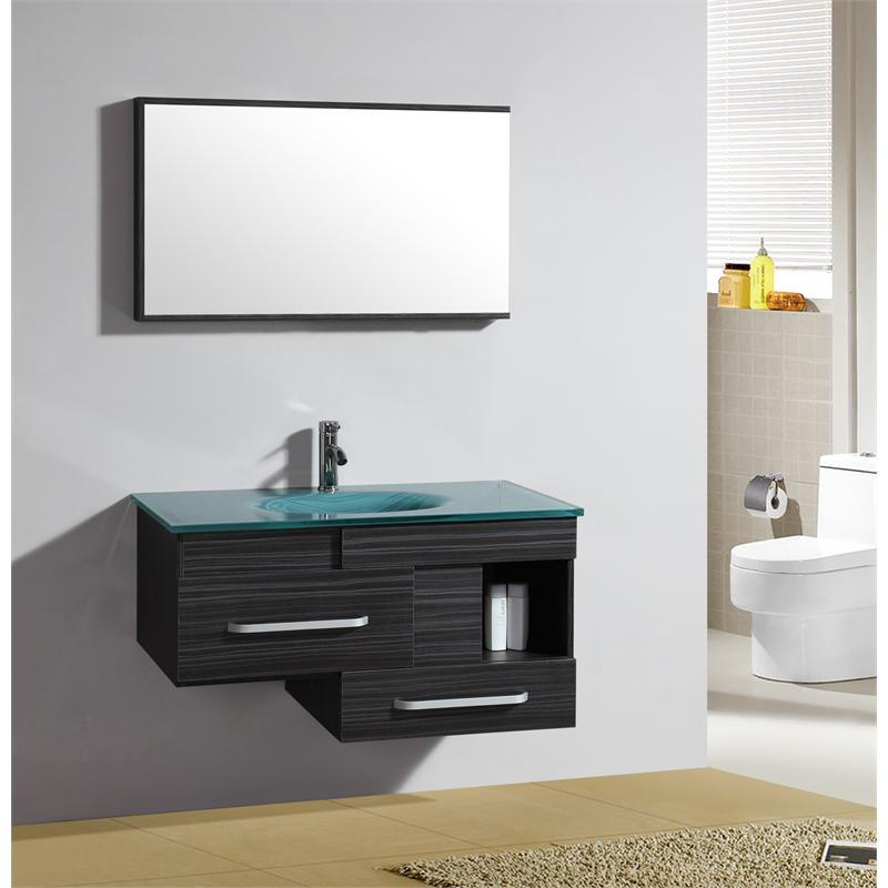 Hygena salle de bain salle de bains hygena u angers u for Meuble cuisine hygena