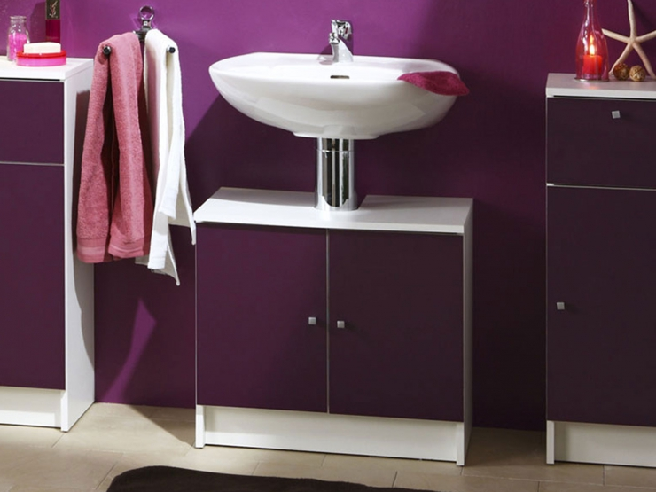 Comparatif wc suspendu mobilier maison meuble vasque for Meuble dessous de lavabo