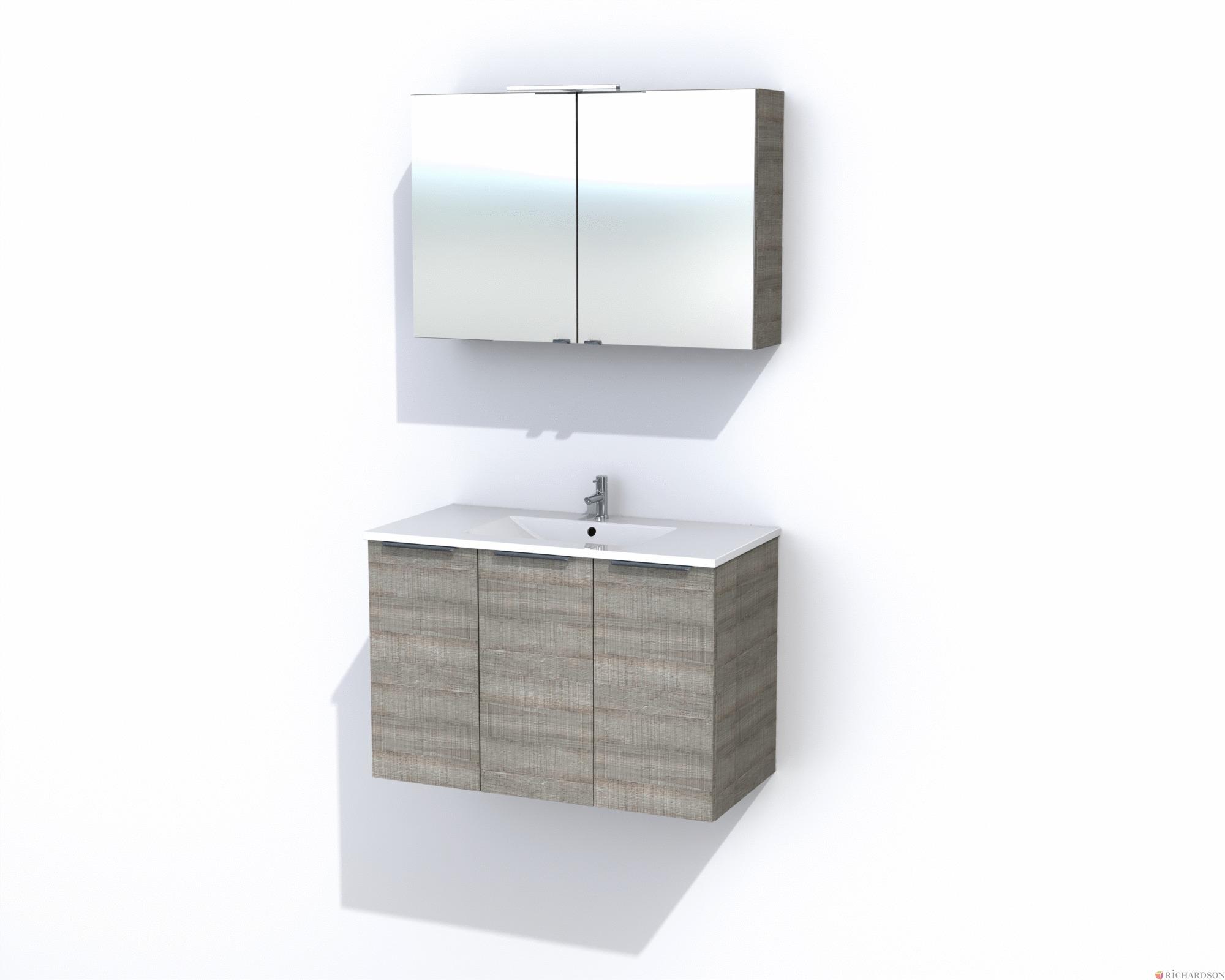 Meuble Sal De Bain listes des fichiers et notices PDF meuble sal de bain