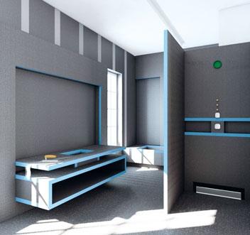 Comparatif meuble vasque wedi for Produit salle de bain maison