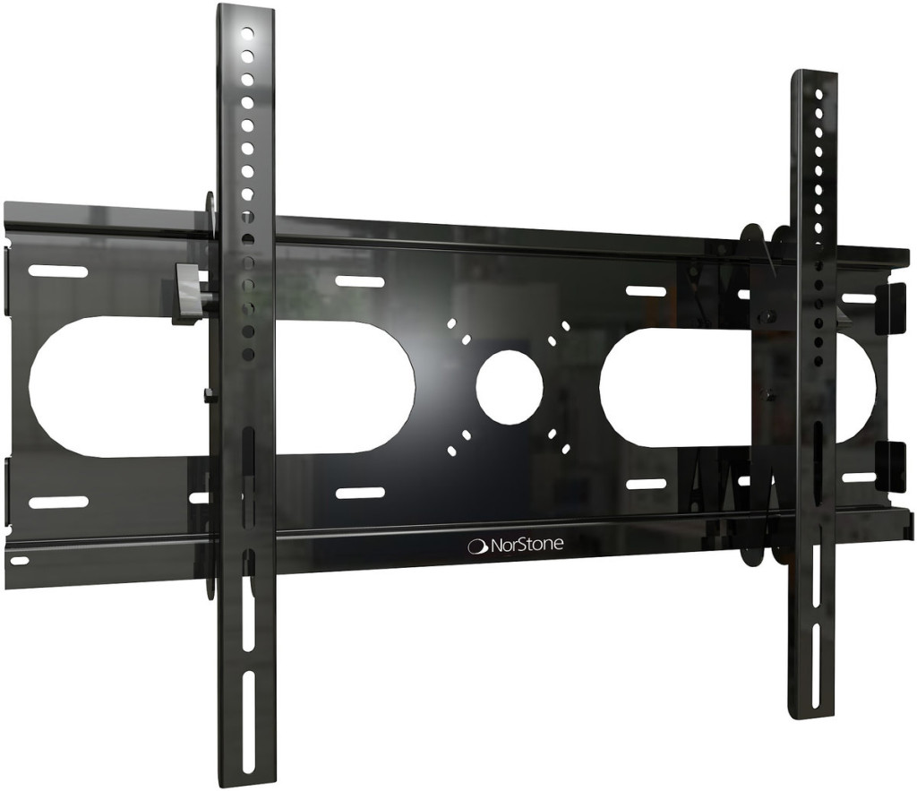 Support mural tv vesa 300x300 - Notice support mural tv ...