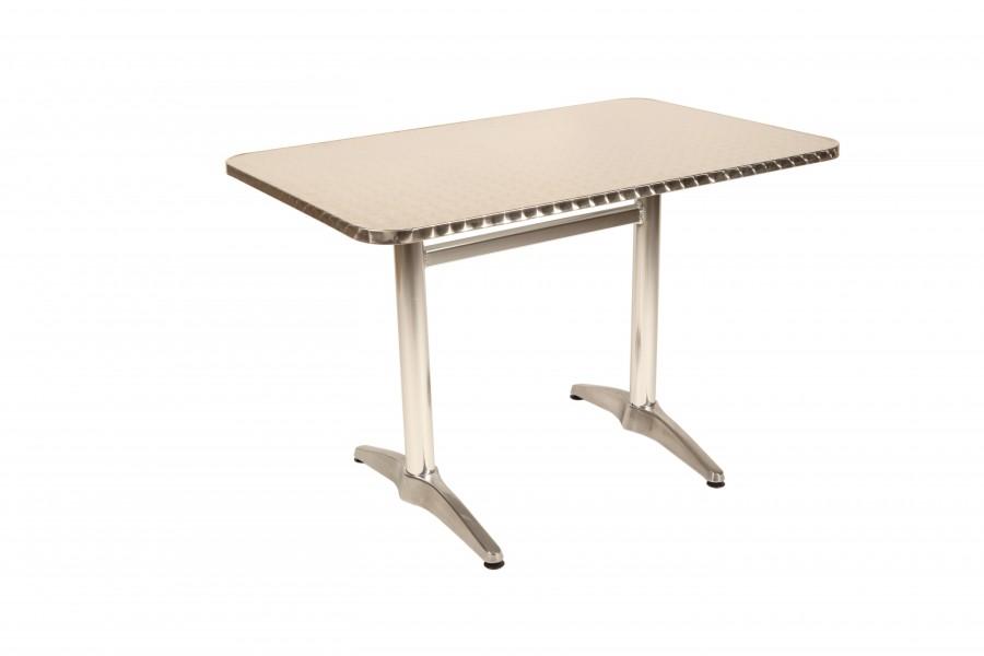 table a manger au lit ugap. Black Bedroom Furniture Sets. Home Design Ideas