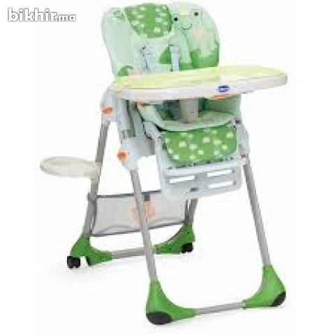 Table a manger pour bebe - Chaise bebe qui s accroche a la table ...