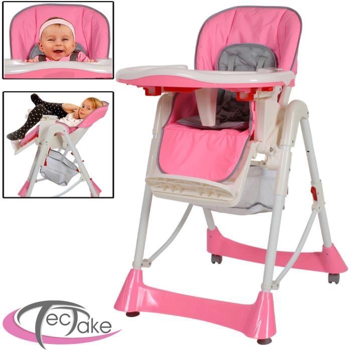 table a manger pour bebe en ligne. Black Bedroom Furniture Sets. Home Design Ideas