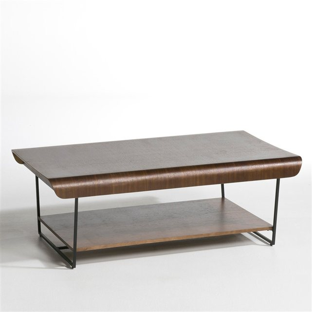 Table basse ampm - Modele table basse ...