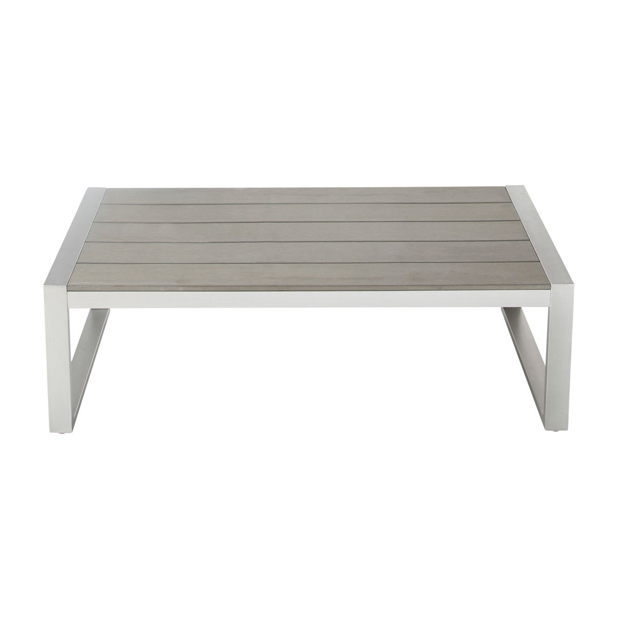 Photo table basse de jardin for Ikea meuble exterieur