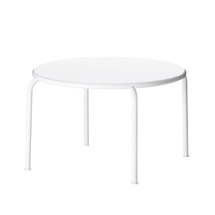 table basse de jardin ikea. Black Bedroom Furniture Sets. Home Design Ideas