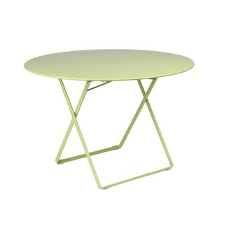 table exterieure ikea delightful table basse de jardin ikea with table exterieure ikea. Black Bedroom Furniture Sets. Home Design Ideas