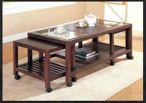 Table Kijiji Table Table Exemple Basse Kijiji Exemple Exemple Kijiji Exemple Basse Basse vN0wOn8m