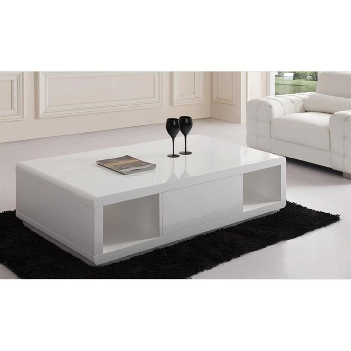 Table basse ikea blanc images - Table blanc laque ikea ...