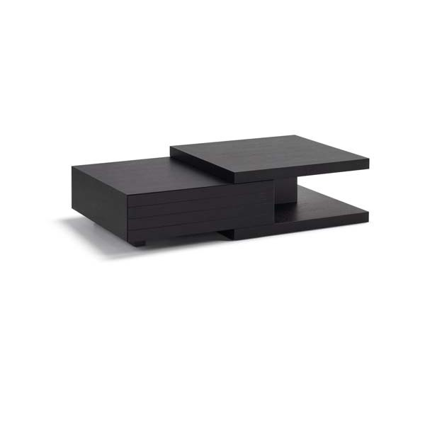 Table basse pour salon - Tapis pour table basse ...