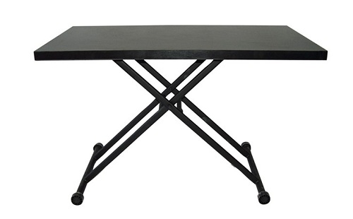 table basse ikea qui se releve. Black Bedroom Furniture Sets. Home Design Ideas