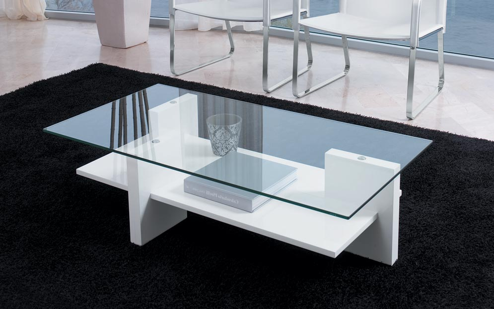 table basse s but -> But Table Basse