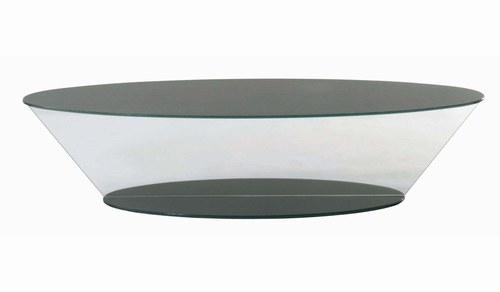 table basse aquarium fait maison roche bobois sammlung von design zeichnungen als. Black Bedroom Furniture Sets. Home Design Ideas
