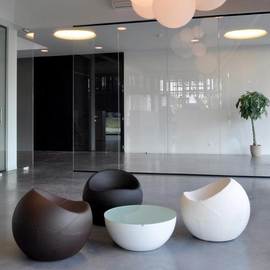 table basse xl boom. Black Bedroom Furniture Sets. Home Design Ideas