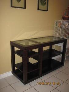 table console a vendre quebec
