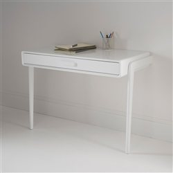 table console faible profondeur. Black Bedroom Furniture Sets. Home Design Ideas