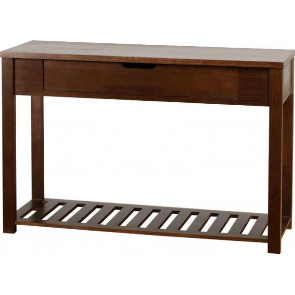 photo table console for sale mobilier maison