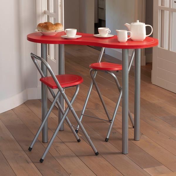 Table console le bon coin - Le bon coin table de salon ...