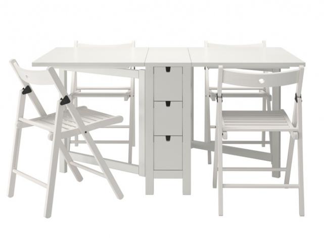 Table console pliante conforama - Table basse pliante conforama ...