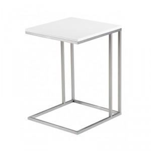 Table d 39 appoint pas cher for Petite table d appoint pas cher