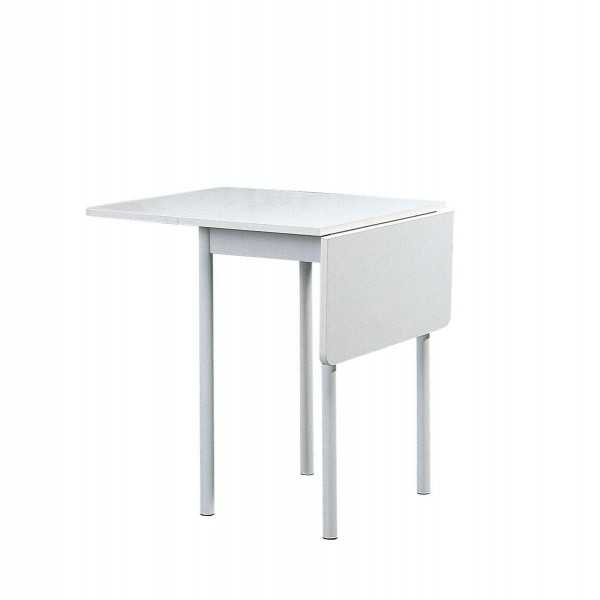 Table d 39 appoint pliante fly for Chaise d appoint pliante