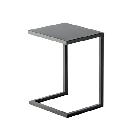 Table d 39 appoint pliante fly - Conforama table d appoint ...