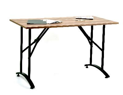 Table d 39 appoint pliante fly - Table d appoint pliante ikea ...