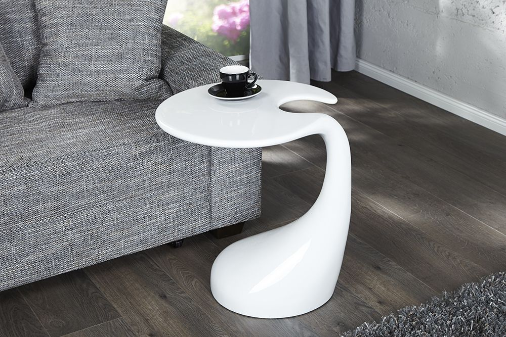 Table d 39 appoint snake for Table d appoint moderne
