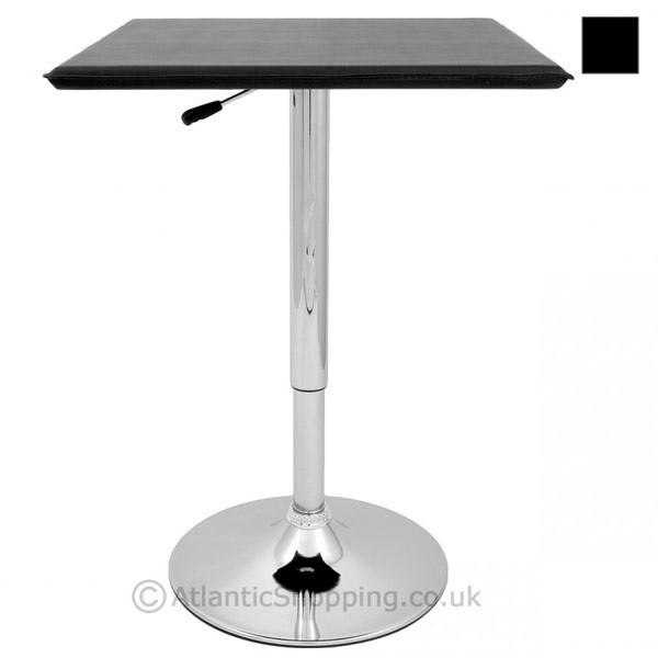 Table de bar carree - Table bar carree ...