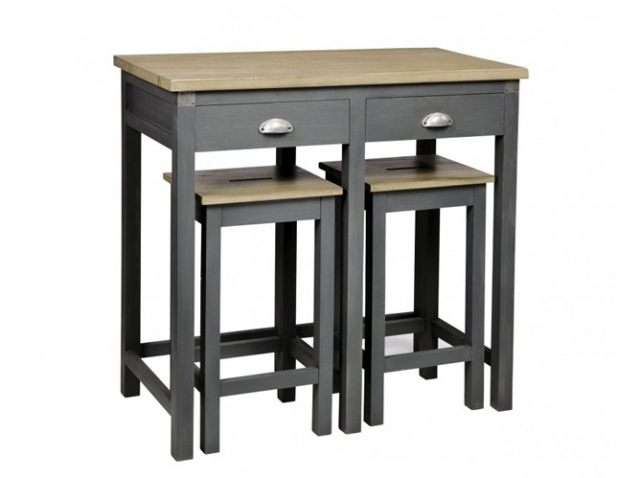 Table rabattable cuisine paris conforama table bar cuisine - Table de cuisine chez conforama ...