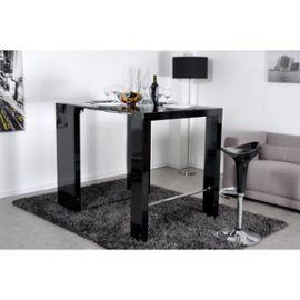 table haute ika affordable amazing table de bar rabattable table rabattable cuisine paris ikea. Black Bedroom Furniture Sets. Home Design Ideas