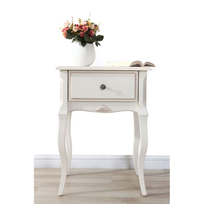 Comparatif table de chevet baroque - Table chevet baroque ...