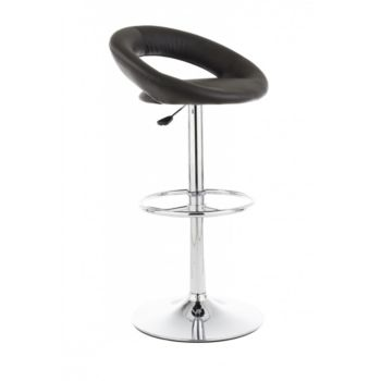 Exemple tabouret de bar fly for Tabouret cuisine fly