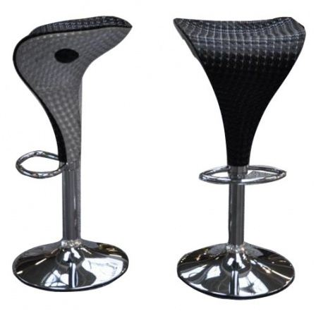 tabouret de bar design luxe