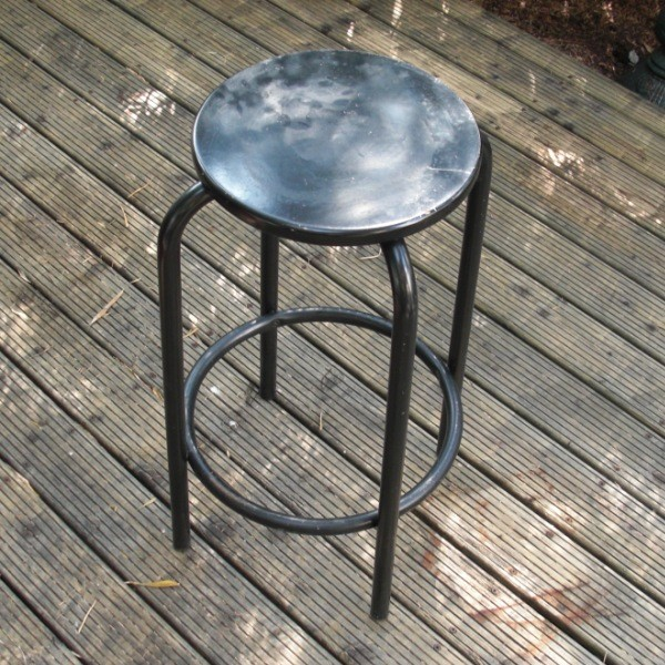 awesome tabouret de bar ikea occasion with siege de bar ikea. Black Bedroom Furniture Sets. Home Design Ideas