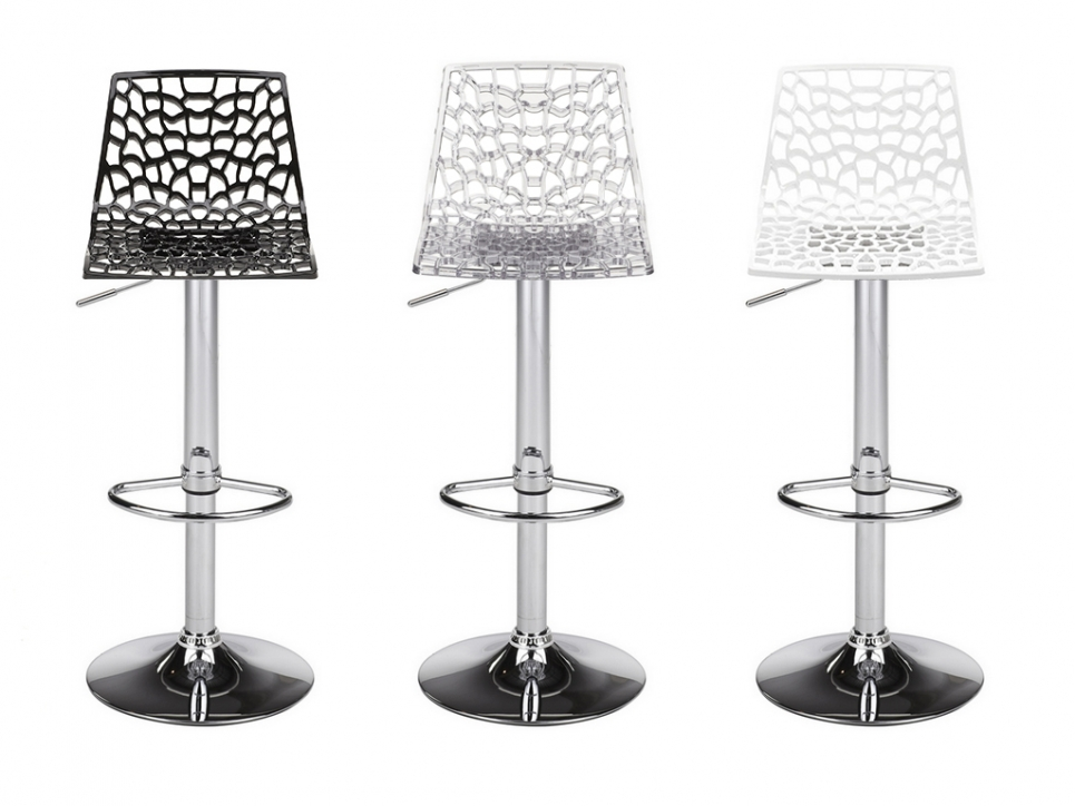 Tabouret De Bar Cuisine Bar Cuisine Design Fabulous Bar Cuisine