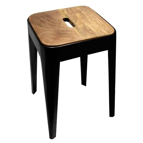 tabouret de douche conforama. Black Bedroom Furniture Sets. Home Design Ideas