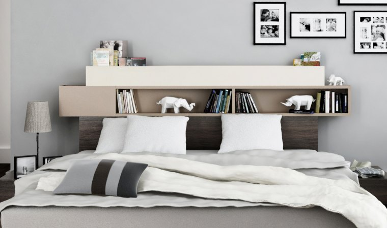 tete de lit avec rangement coulissant ikea en ligne. Black Bedroom Furniture Sets. Home Design Ideas