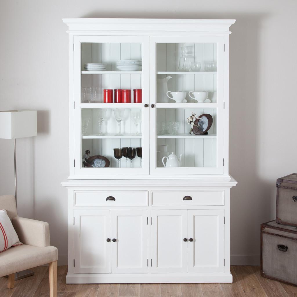 meuble vaisselier cuisine vaisselier cuisine conforama. Black Bedroom Furniture Sets. Home Design Ideas