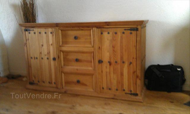 vaisselier fly. Black Bedroom Furniture Sets. Home Design Ideas