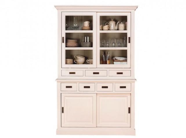 Vaisselier Interiors trouver vaisselier interiors