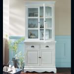 Meubles design salle meuble maison du monde occasion - Maison du monde vaisselier ...